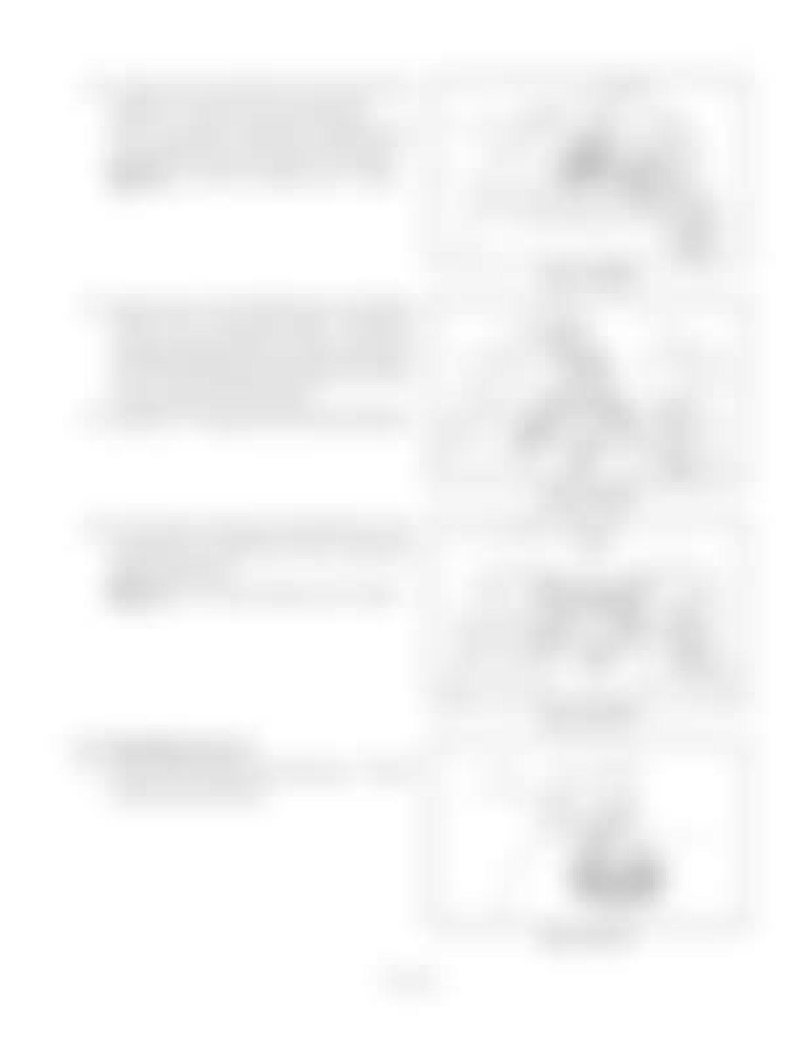 Hitachi LX110-7 LX130-7 LX160-7 LX190-7 LX230-7 Wheel Loader Workshop Manual - PDF DOWNLOAD page 75