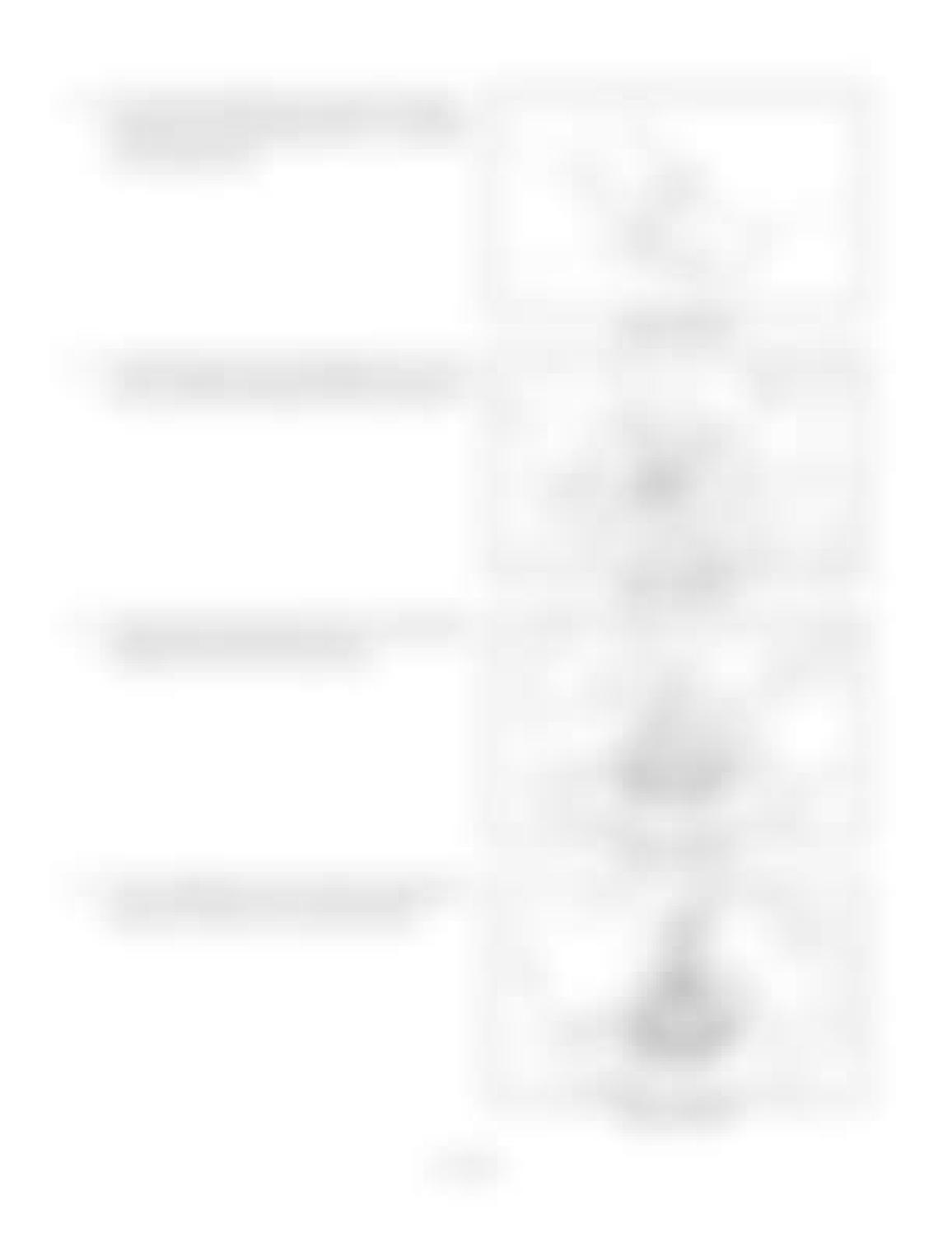 Hitachi LX110-7 LX130-7 LX160-7 LX190-7 LX230-7 Wheel Loader Workshop Manual - PDF DOWNLOAD page 76