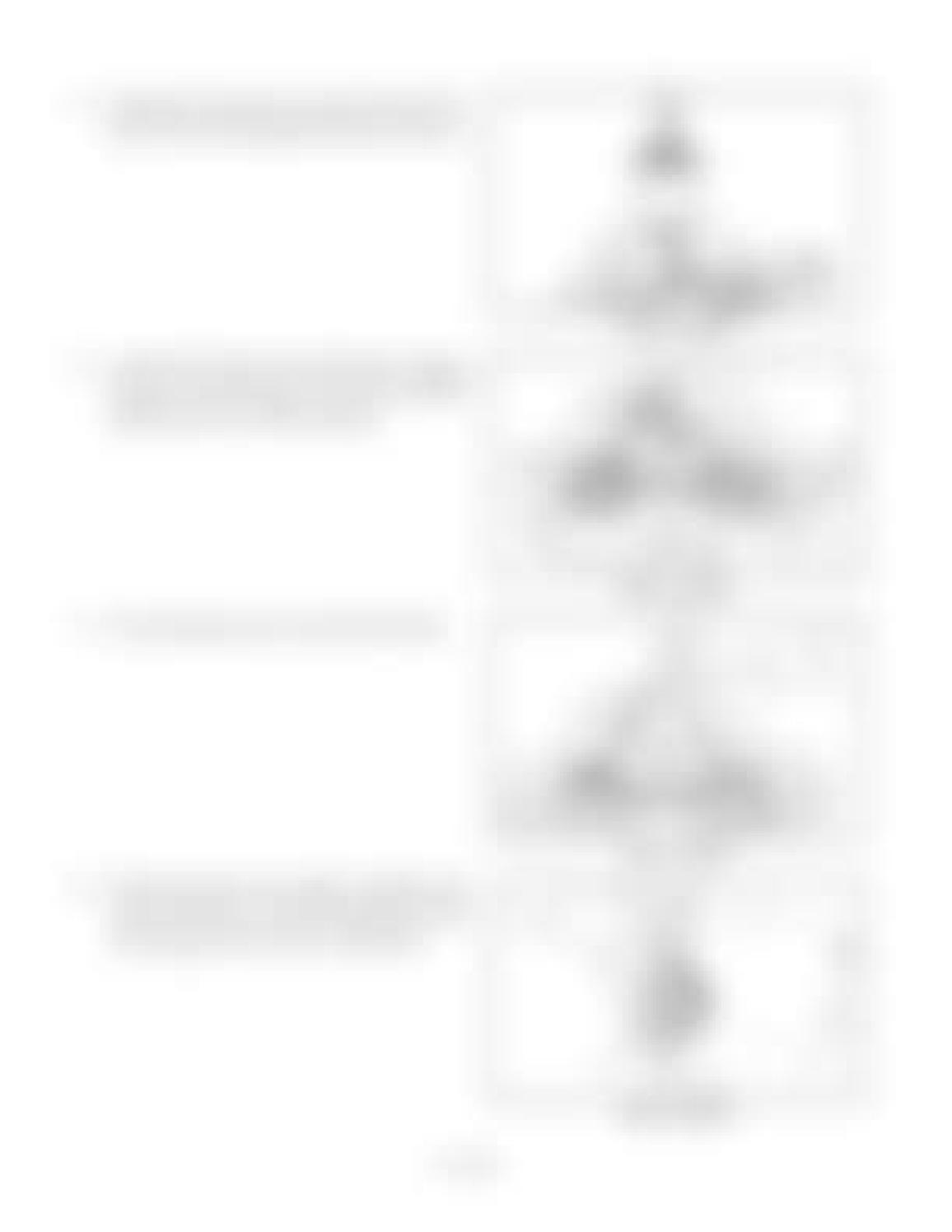 Hitachi LX110-7 LX130-7 LX160-7 LX190-7 LX230-7 Wheel Loader Workshop Manual - PDF DOWNLOAD page 78