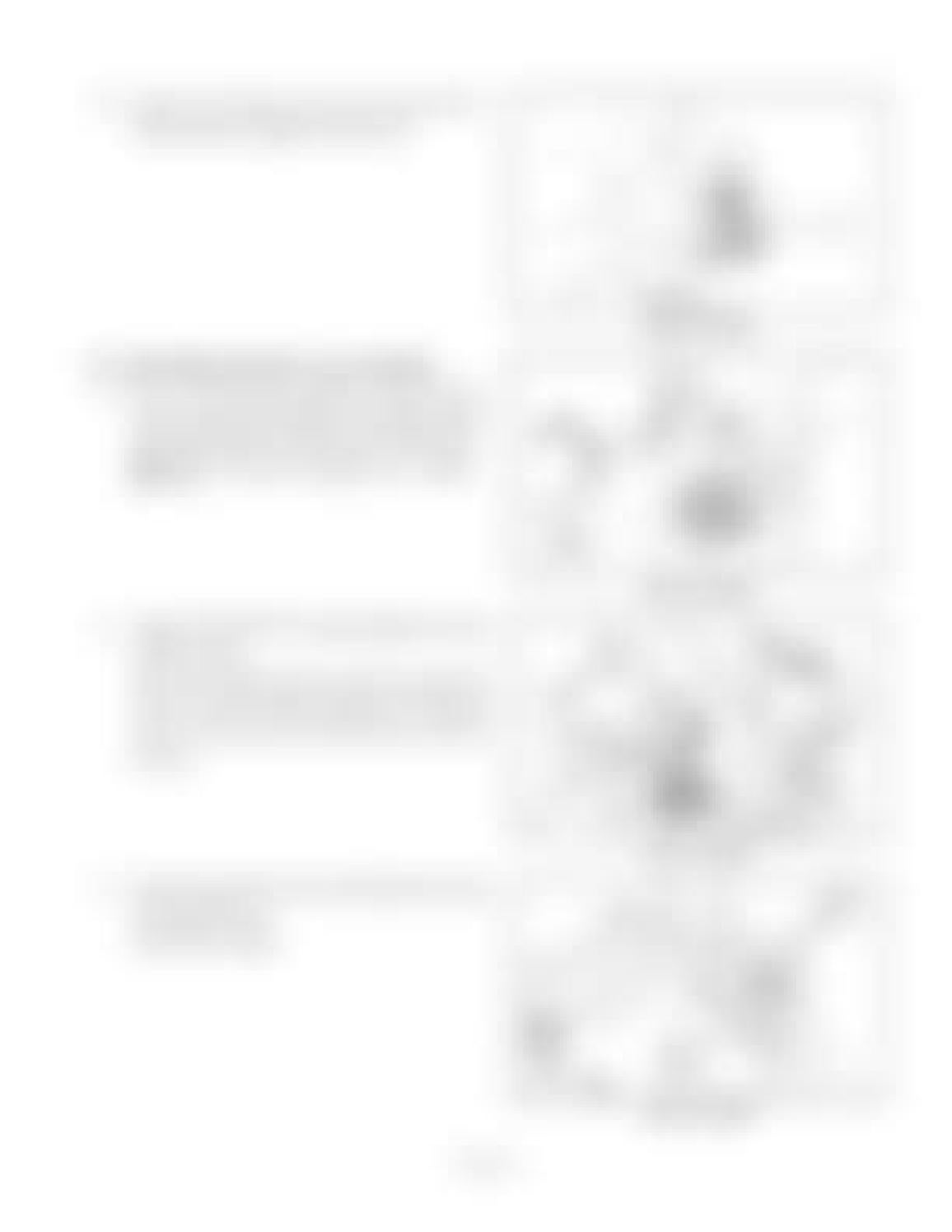 Hitachi LX110-7 LX130-7 LX160-7 LX190-7 LX230-7 Wheel Loader Workshop Manual - PDF DOWNLOAD page 79