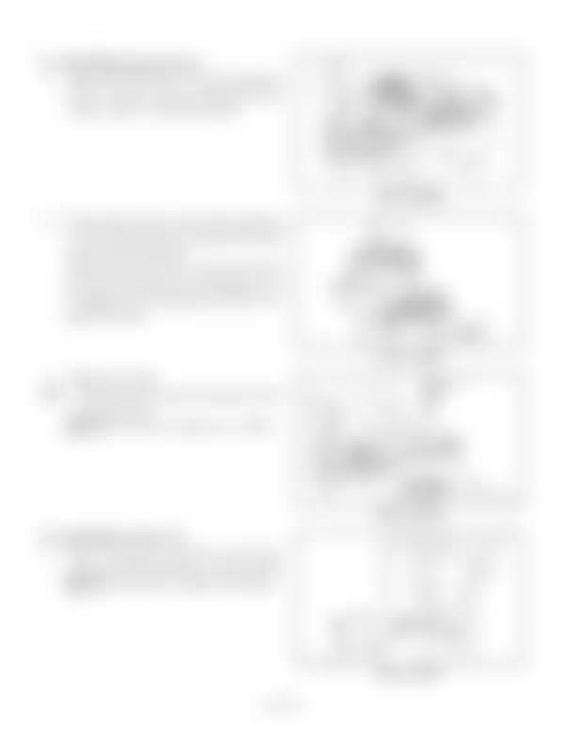 Hitachi LX110-7 LX130-7 LX160-7 LX190-7 LX230-7 Wheel Loader Workshop Manual - PDF DOWNLOAD page 80