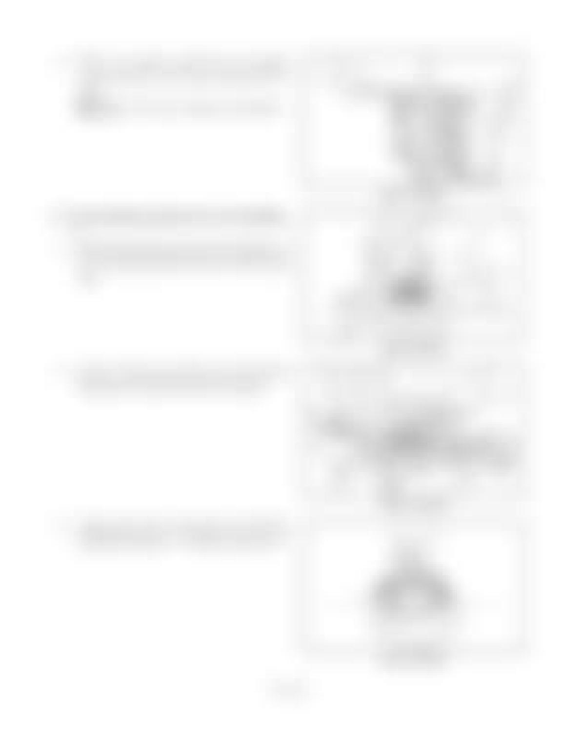 Hitachi LX110-7 LX130-7 LX160-7 LX190-7 LX230-7 Wheel Loader Workshop Manual - PDF DOWNLOAD page 81