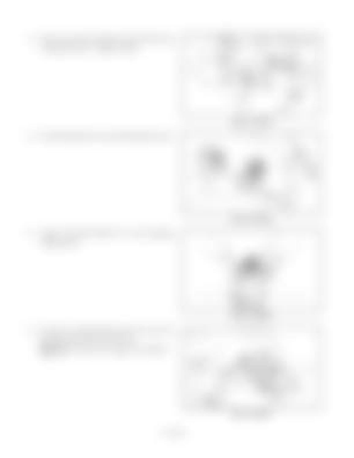 Hitachi LX110-7 LX130-7 LX160-7 LX190-7 LX230-7 Wheel Loader Workshop Manual - PDF DOWNLOAD page 84
