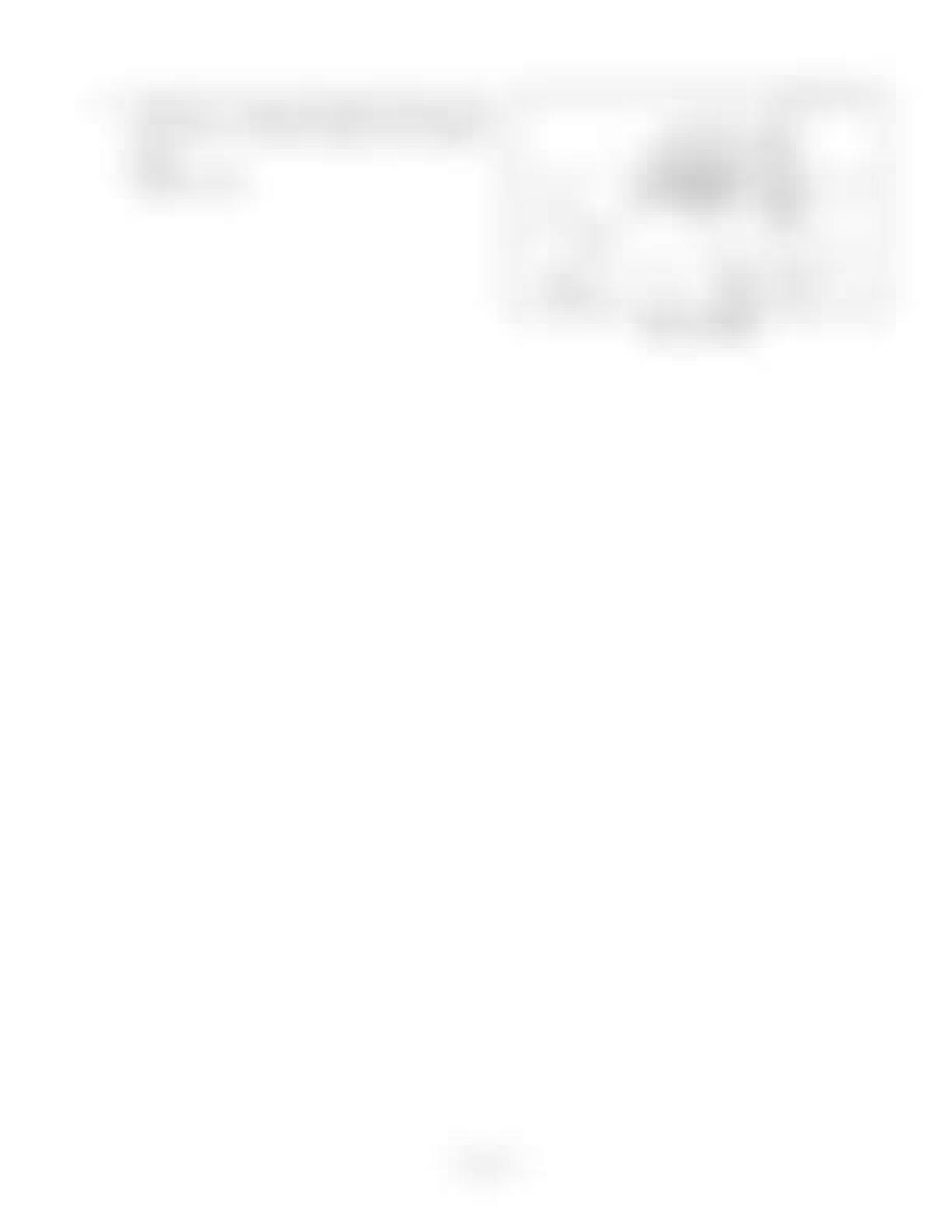 Hitachi LX110-7 LX130-7 LX160-7 LX190-7 LX230-7 Wheel Loader Workshop Manual - PDF DOWNLOAD page 85