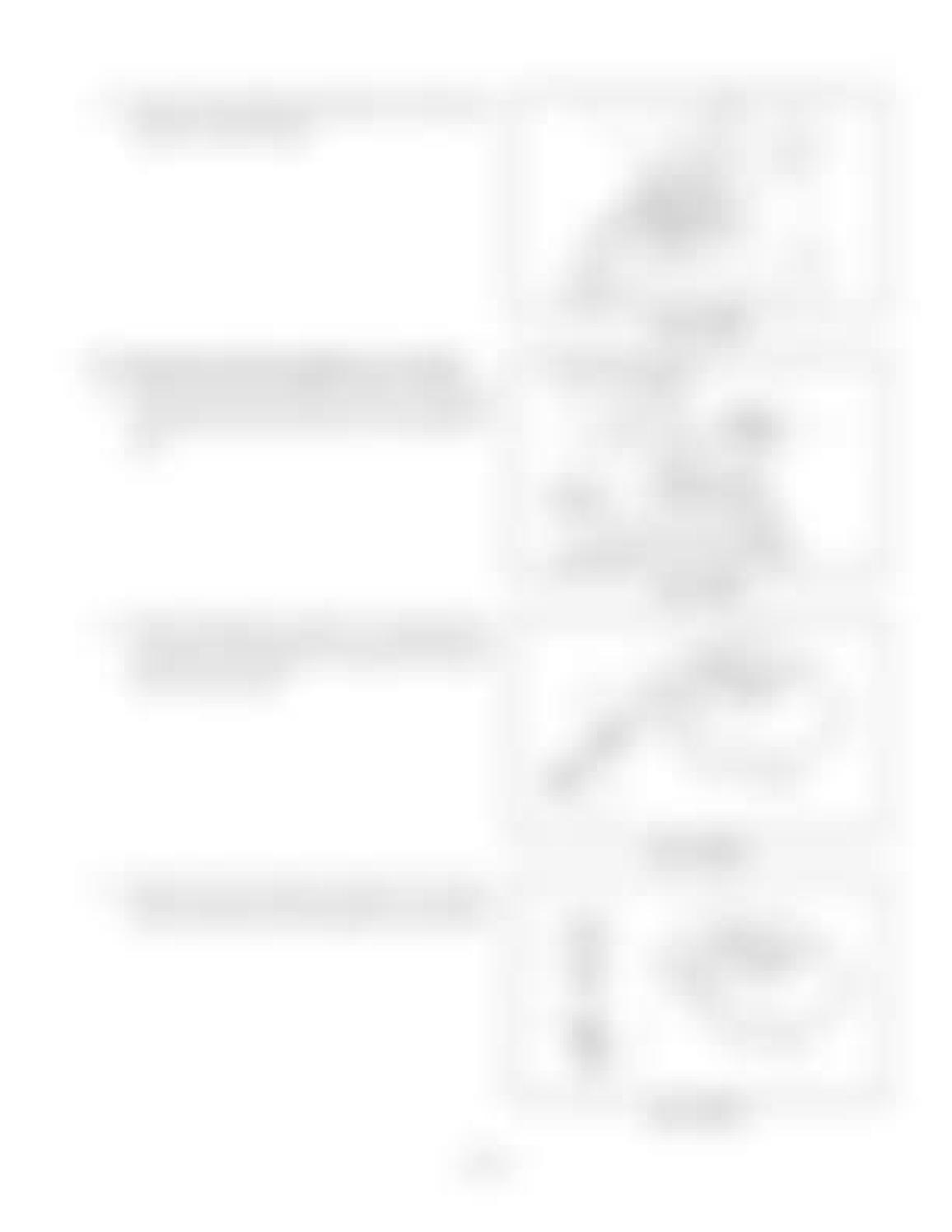 Hitachi LX110-7 LX130-7 LX160-7 LX190-7 LX230-7 Wheel Loader Workshop Manual - PDF DOWNLOAD page 95