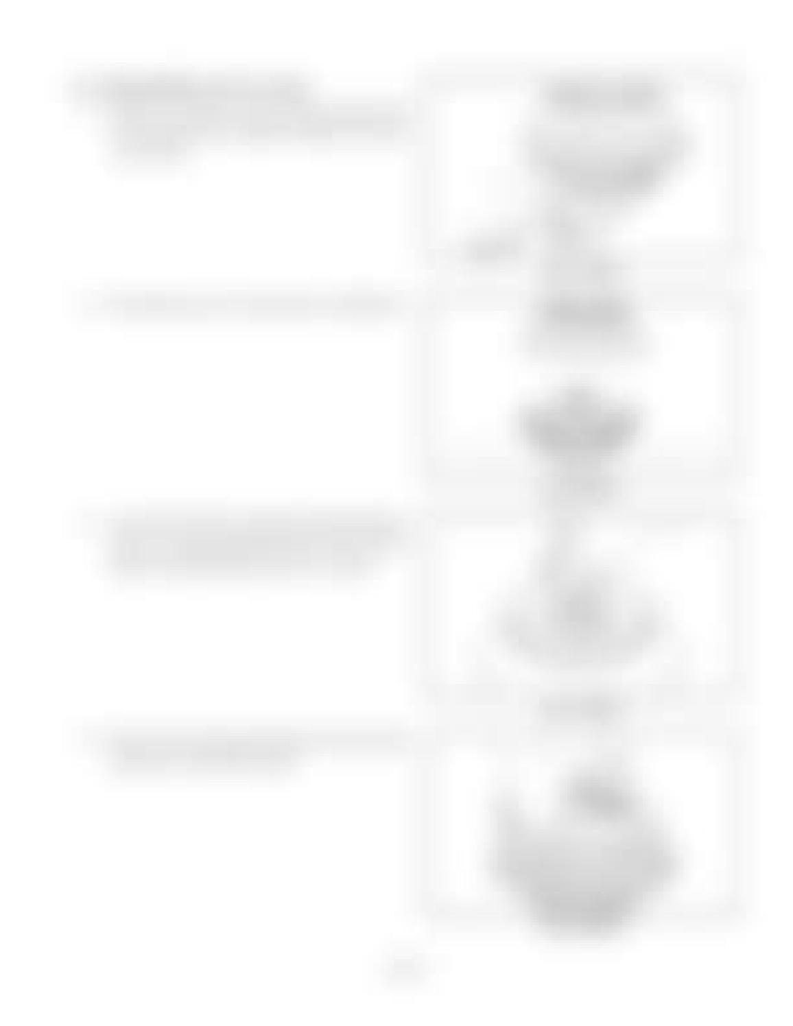 Hitachi LX110-7 LX130-7 LX160-7 LX190-7 LX230-7 Wheel Loader Workshop Manual - PDF DOWNLOAD page 97