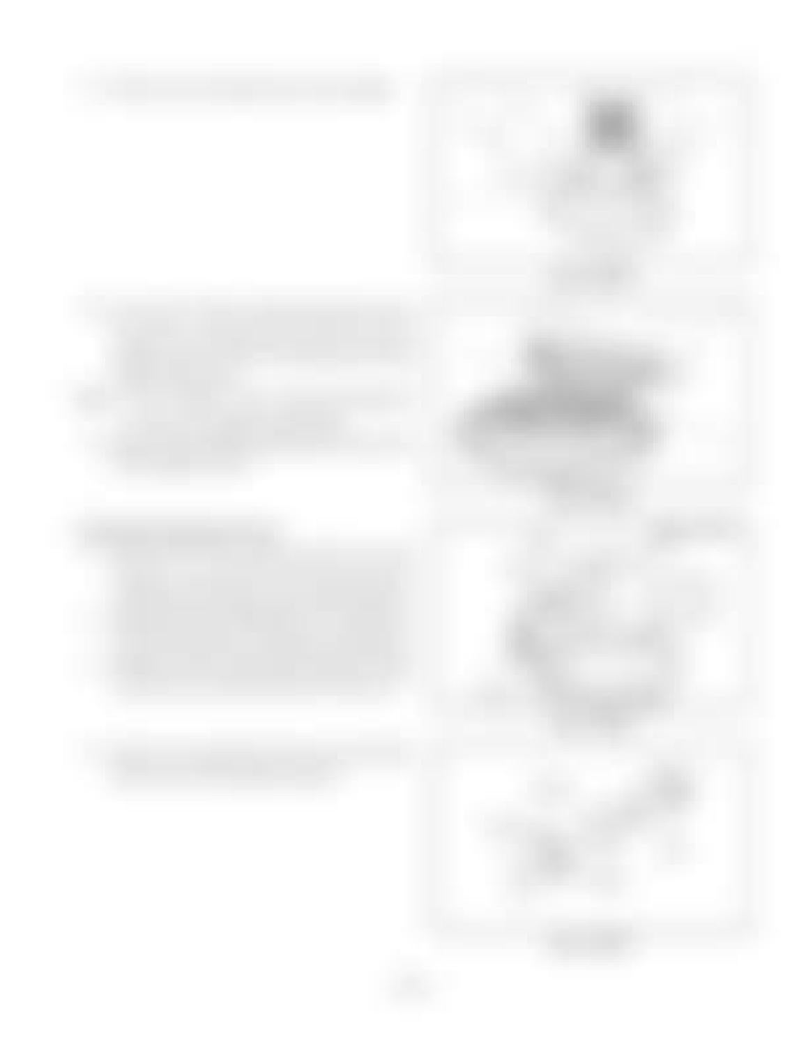 Hitachi LX110-7 LX130-7 LX160-7 LX190-7 LX230-7 Wheel Loader Workshop Manual - PDF DOWNLOAD page 99