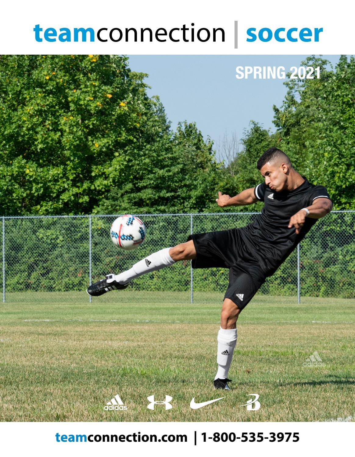 Precision Training Hoops Contrast Pt Hooped Football Socks Boys Navy Blue//red