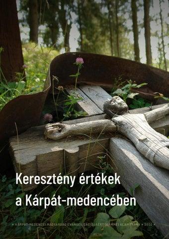 ismerősök bajor mezőgazdasági heti levél