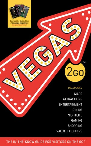 Are There Scasino By Rice Lake Canada Map 2020 12 20   VEGAS2GO by Greenspun Media Group   issuu