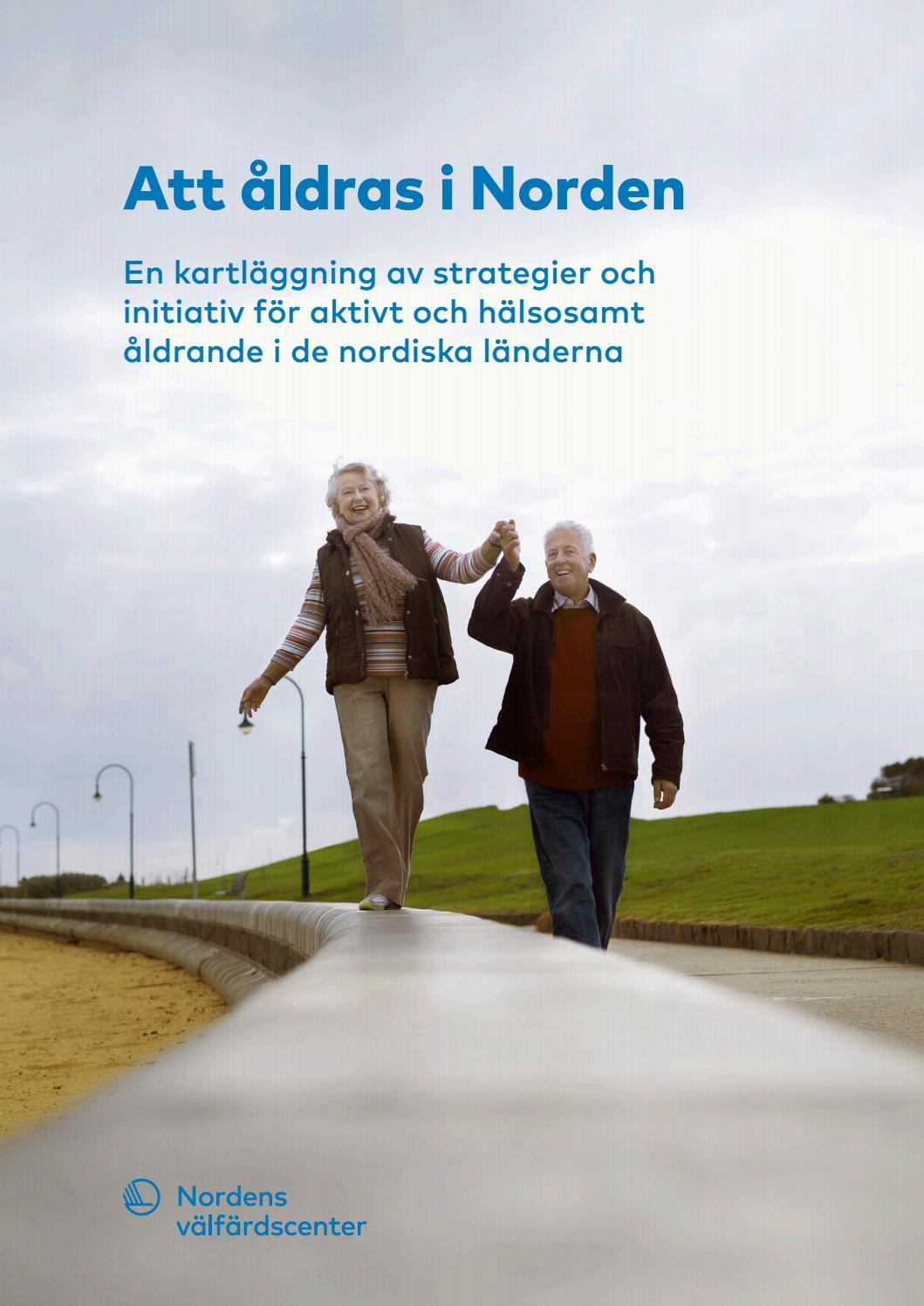 mötesplatser för äldre i danmark dal online dating