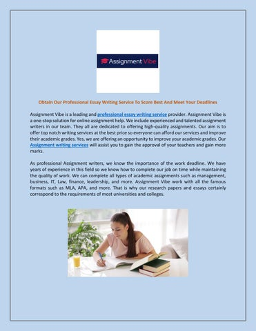 Leadership writers service top article review writers services for college