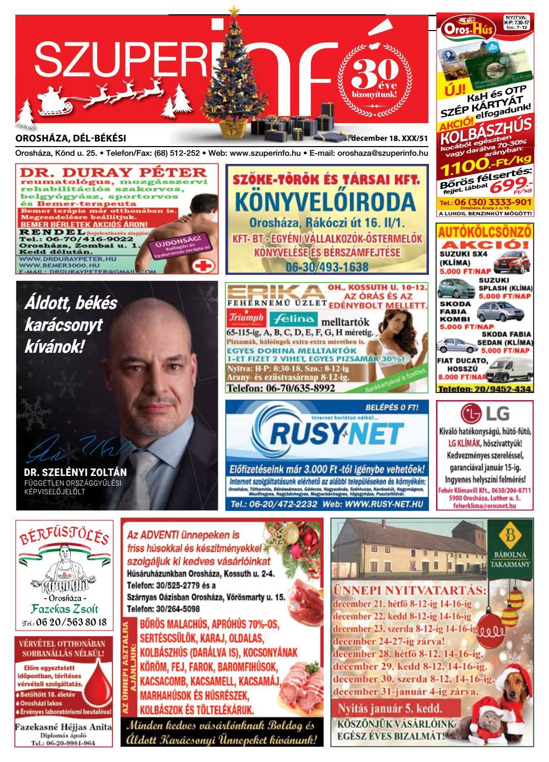 Békés Megyei Hírlap, március ( évfolyam, szám)   Könyvtár   Hungaricana