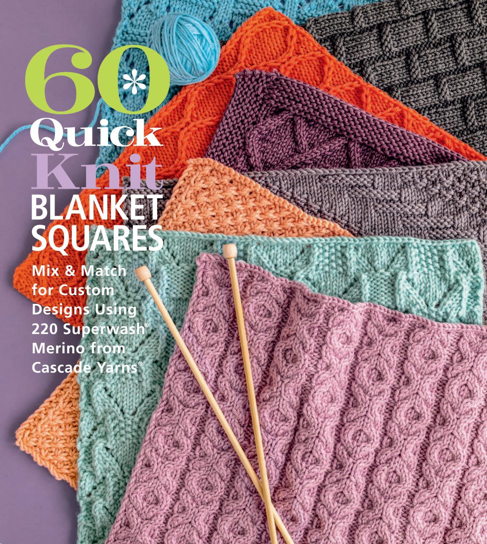 Custom Crochet Blanket 41 x 59