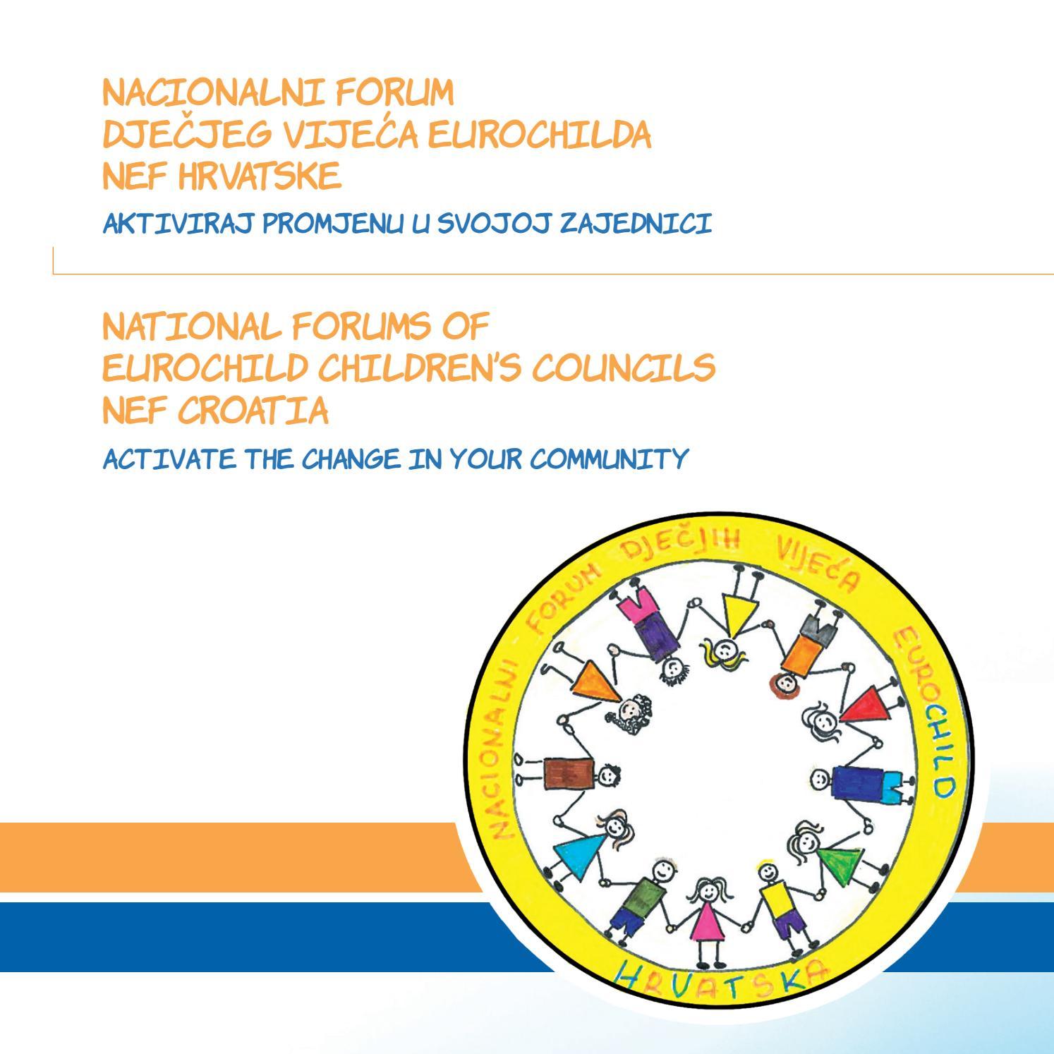 Sajtovi za upoznavanje u hrvatskoj forum