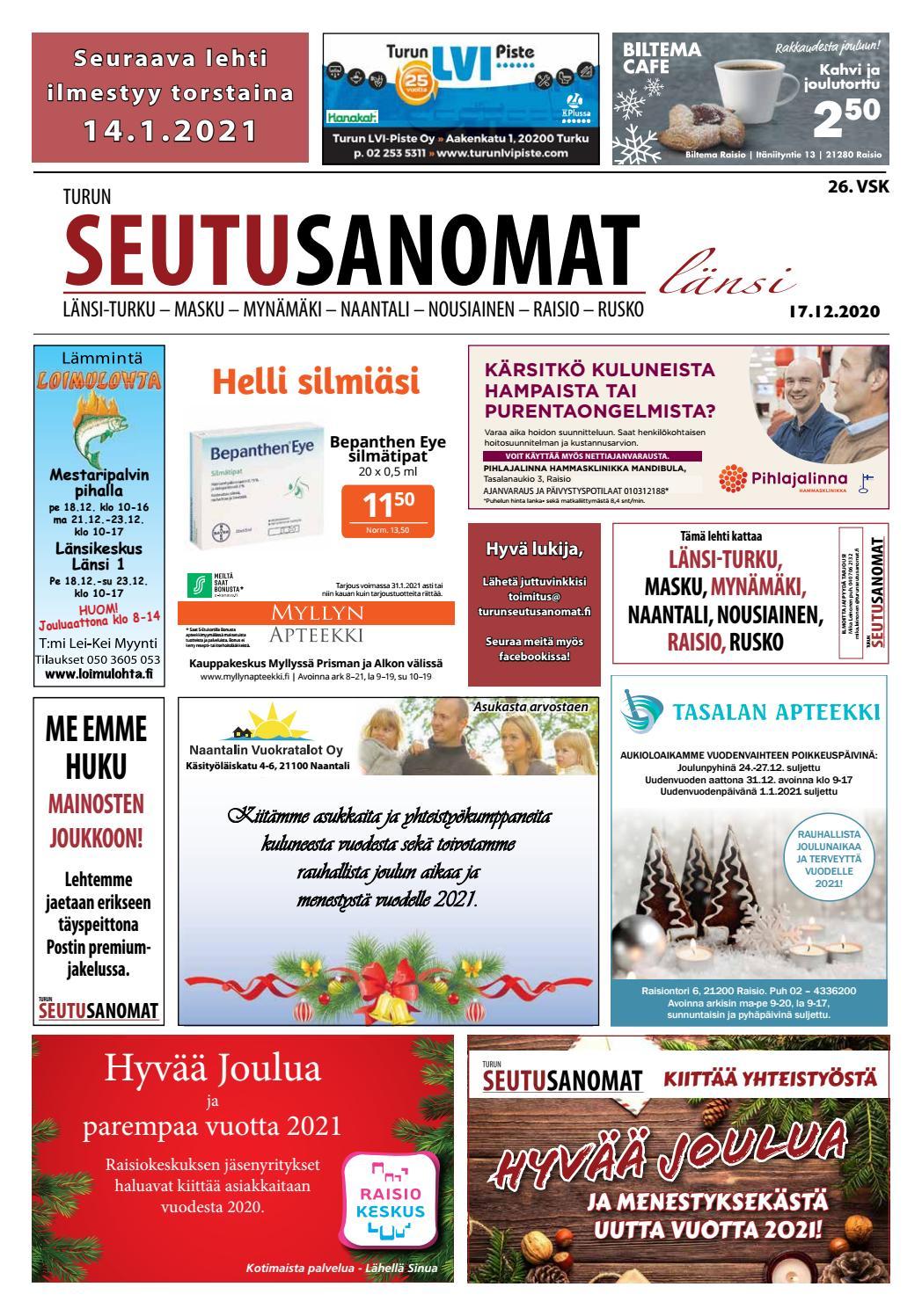 Gay deitti chat Orivesi Suomi