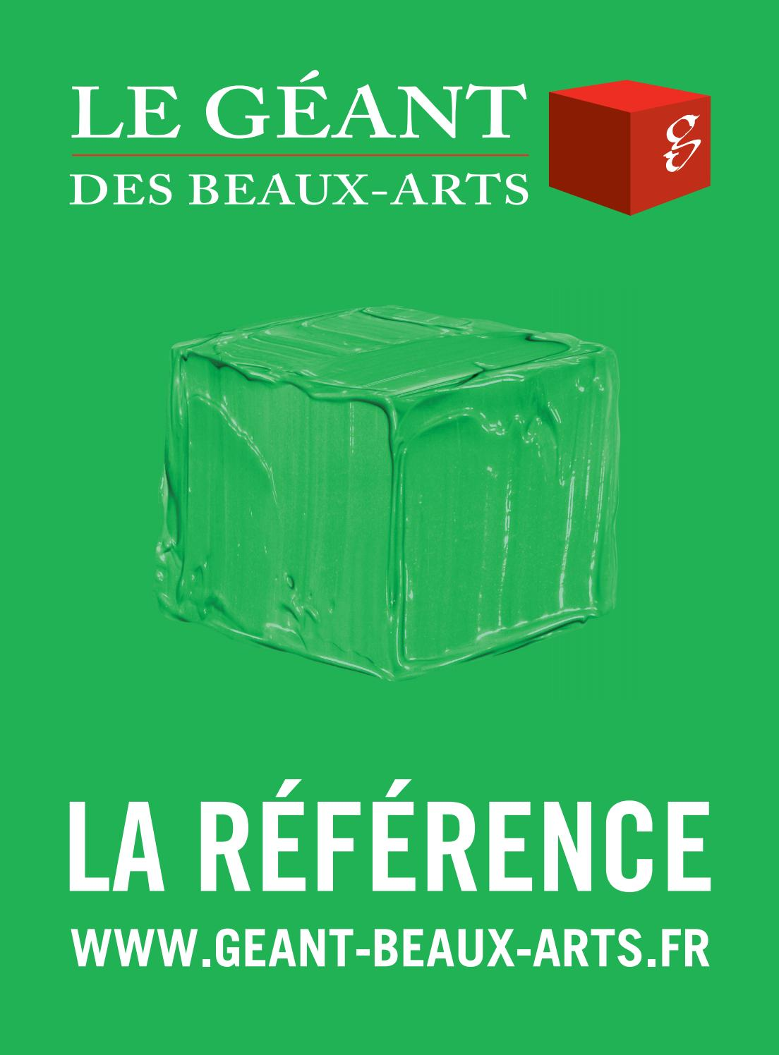 """6 X 9/"""" pouces Rose Sacs postaux Petit Extra Fort sceau Poste Colis Emballage"""
