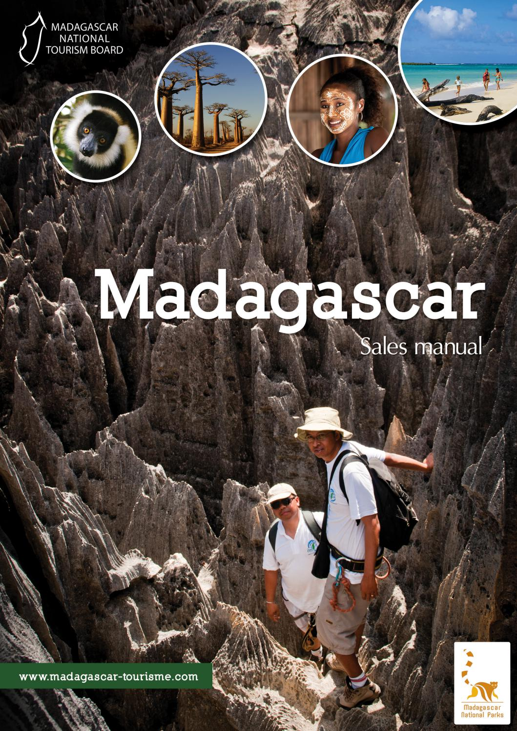 Dating Woman Malagasy Tonga Soa