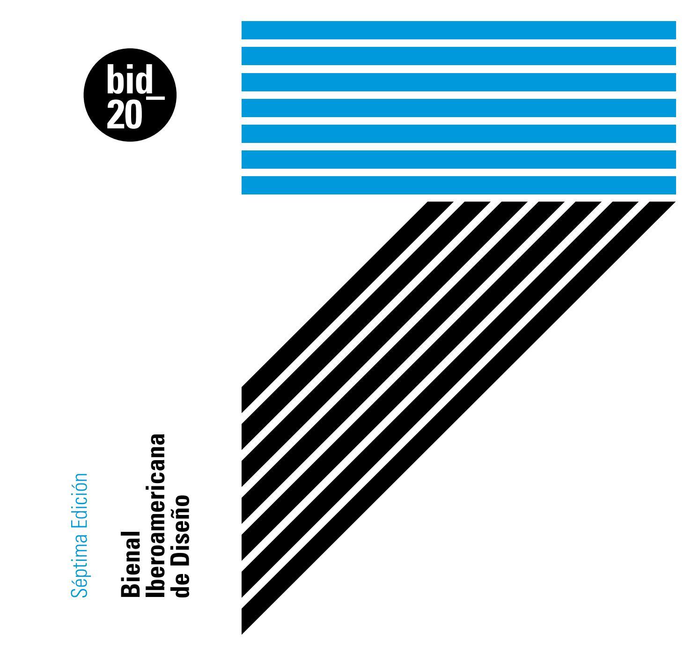 Bid20 By Bienaliberoamericanadediseño Issuu