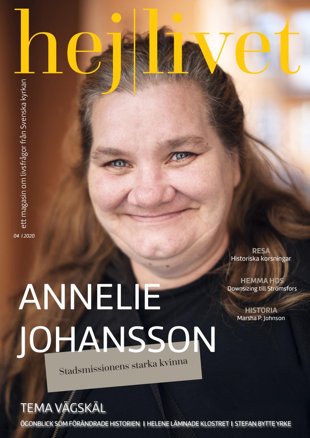 kvinna söker man norrköpings s: t olai mötesplatser för äldre i kvistofta
