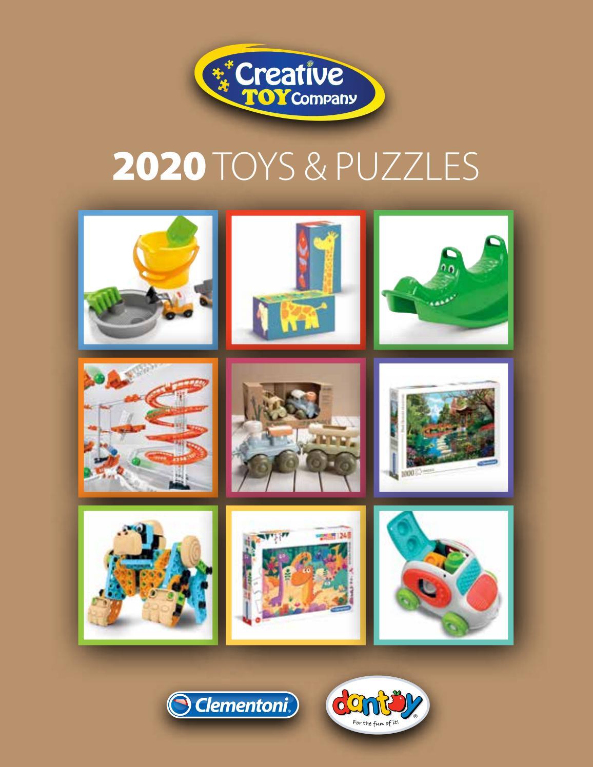 Clementoni 39326 Walk of the Jaguar 1000 Teile Puzzle