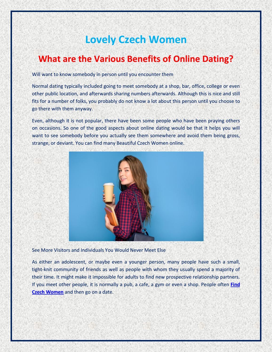 Hur man kan vara säker när man går online
