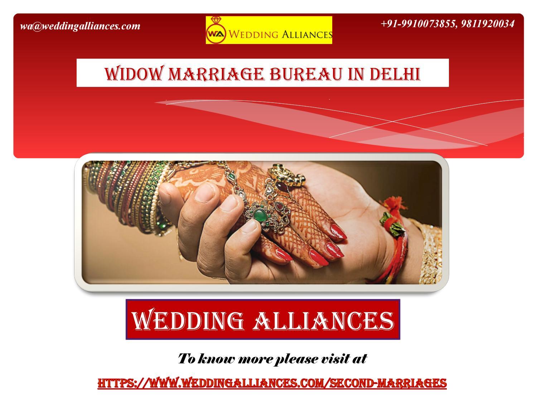 Marriage widow second Cast No