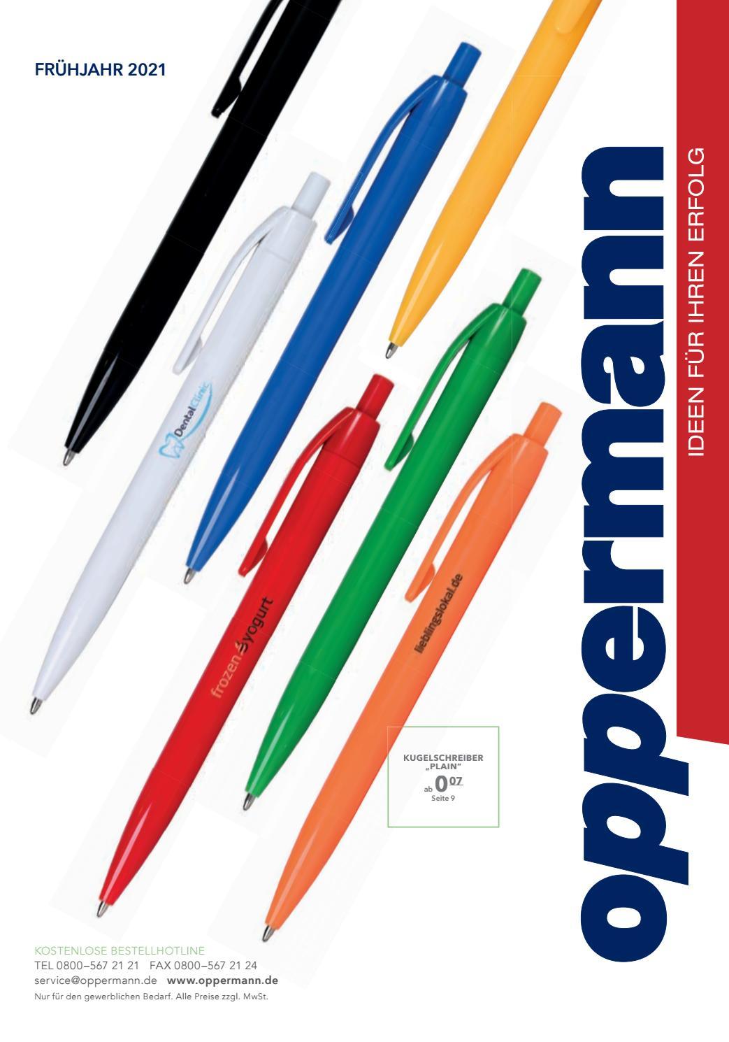 Auswahl variiert 4x Springseil für Kinder in bunten Farben 260 cm