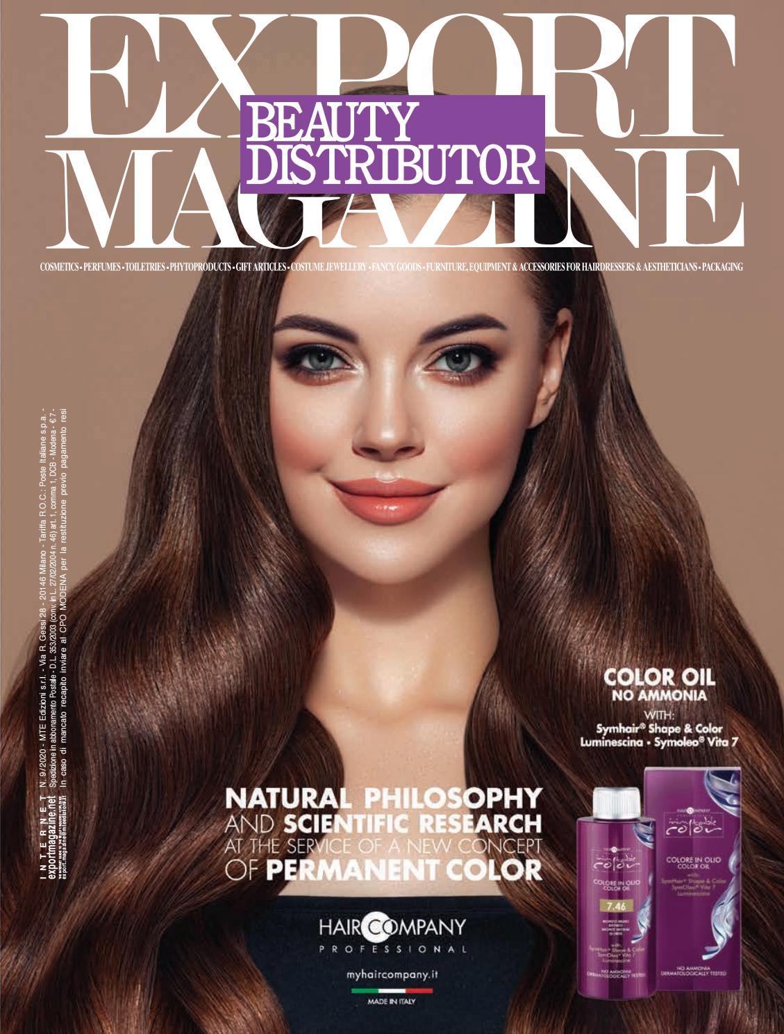 Export Magazine 18 18 by mte edizioni   issuu