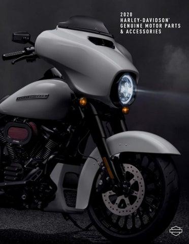 Digital Suspension Pump for Harley-Davidson Road King Classic FLHRC//I 2000-2013