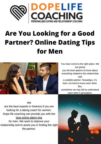 internet dating youthful individuals