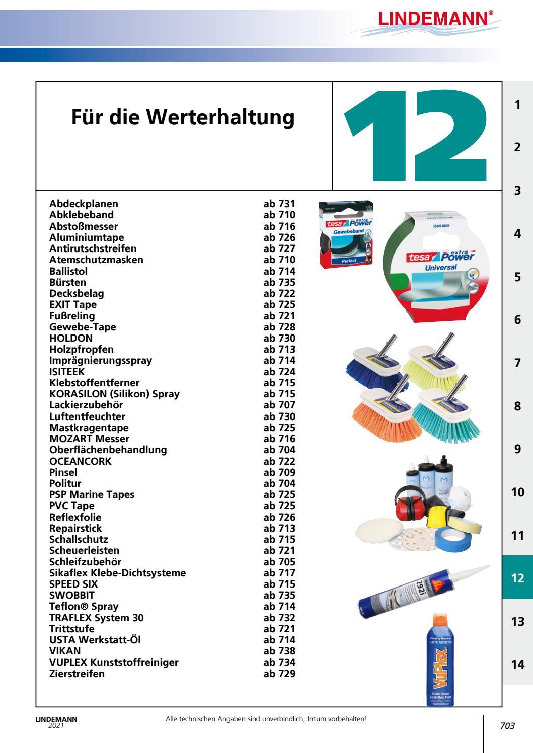 Starkes Heavy Duty Klett Marke Aufkleben Klebeband Schwarz//Weiß 50mm X 1M-5M