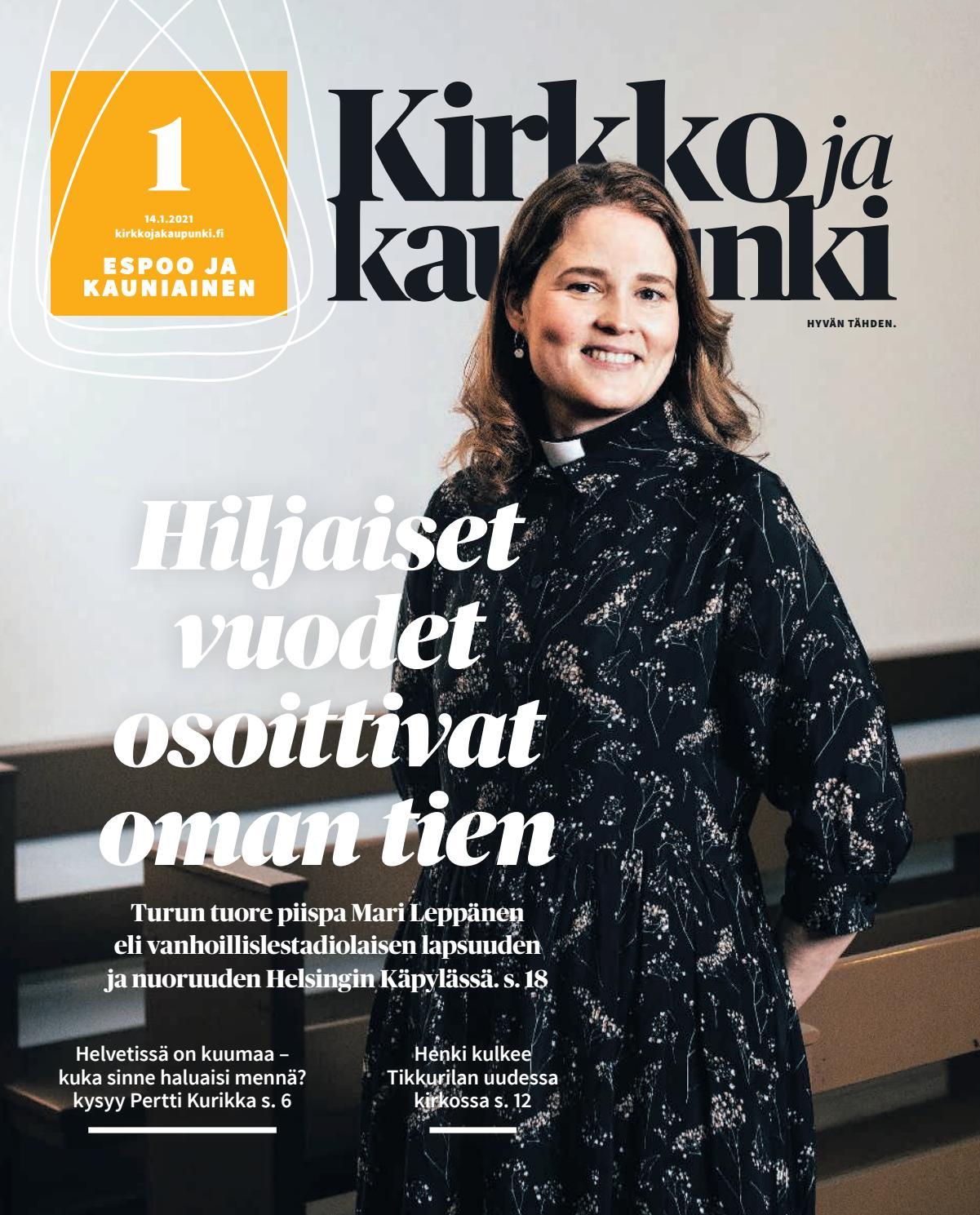 Ruotsalaiset naiset etsii miestä kurikka
