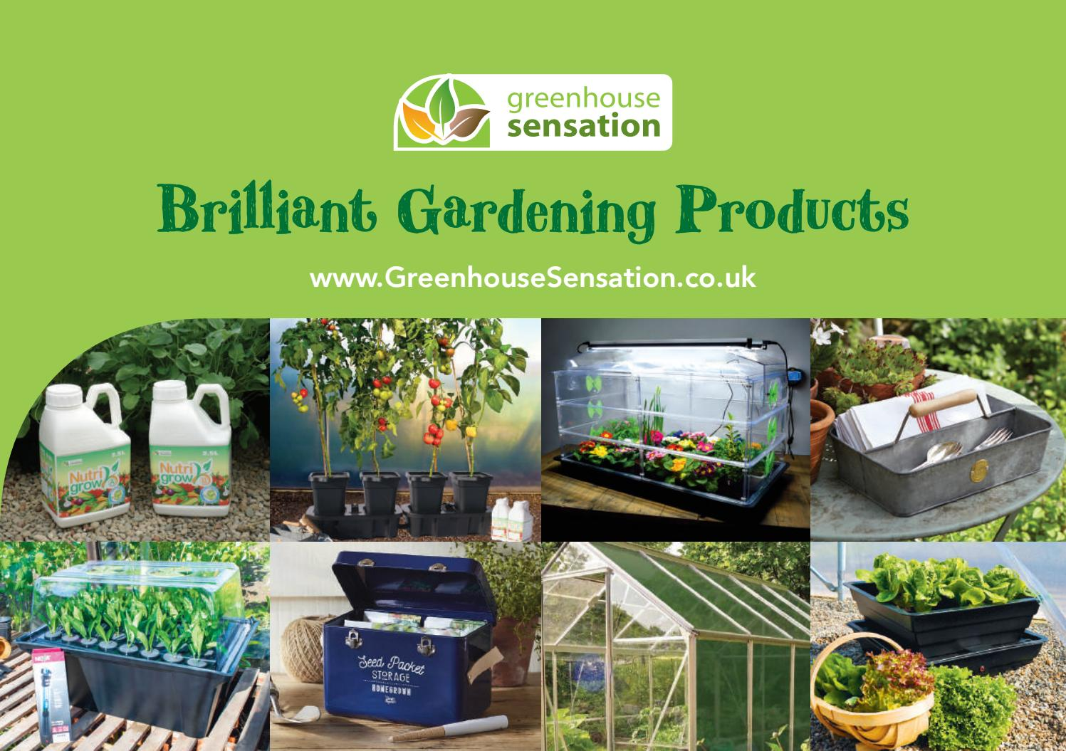 cast Iron Hand Painted Garden Herb /'Basil/' Marker Stake Sign Garden//Allotment