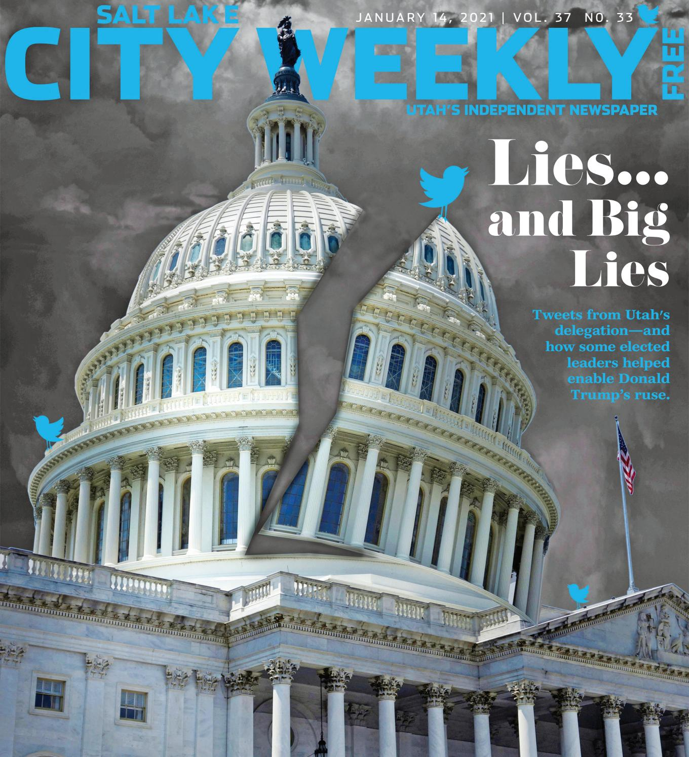 Peliculas porno de haidel tekili City Weekly January 14 2021 By Copperfield Publishing Issuu