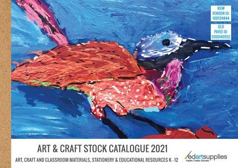 Mini Craft Sticks-Colored 2.6 120//Pkg Five Pack