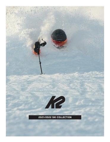 K2 Style 7 W Purple//Silver 10A3021.1.2 Skis und Stöcke Alpin und Freestyle