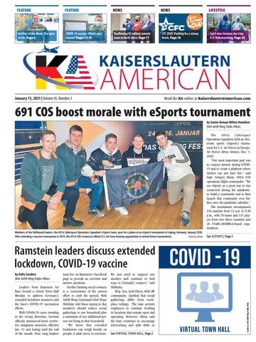 Thomas bettinger kaiserslautern american online betting in ipl 7 live score