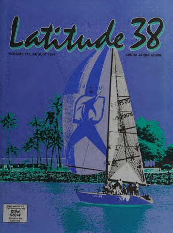 O/'day decal Oday sticker set boat fishing nautical marine sailboat sailing