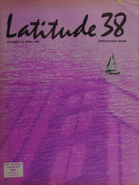 Latitude 25 April 25 by Latitude 25 Media, LLC   issuu