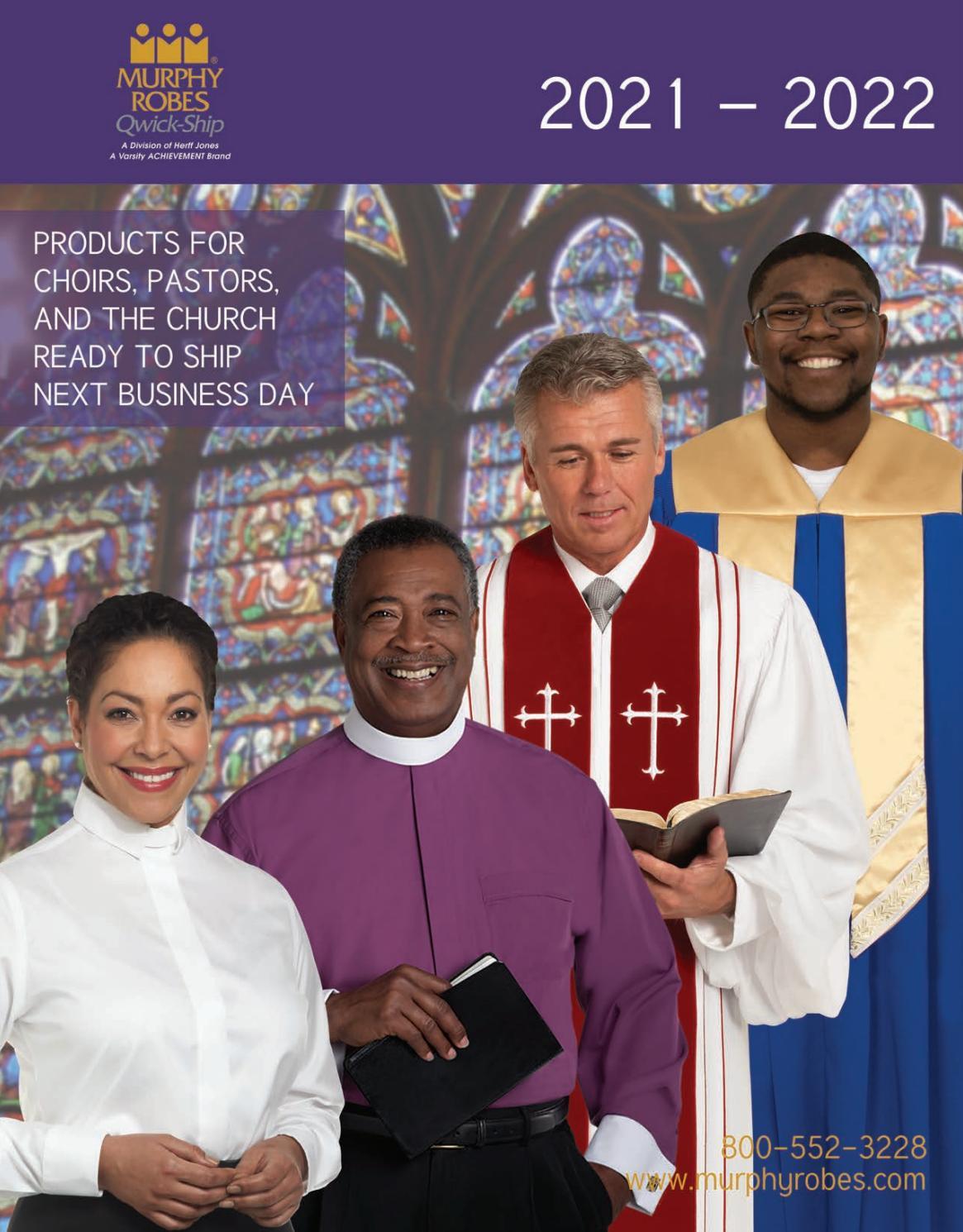 Women/'s Minister Cassock Choir Cassock Robe Clergy Vestment Cardinal Priest robe