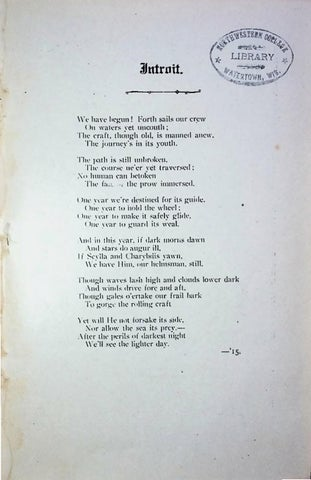 Buchstaben ritterlicher mann 8 RITTERLICHER REITERKAMPFSPIEL