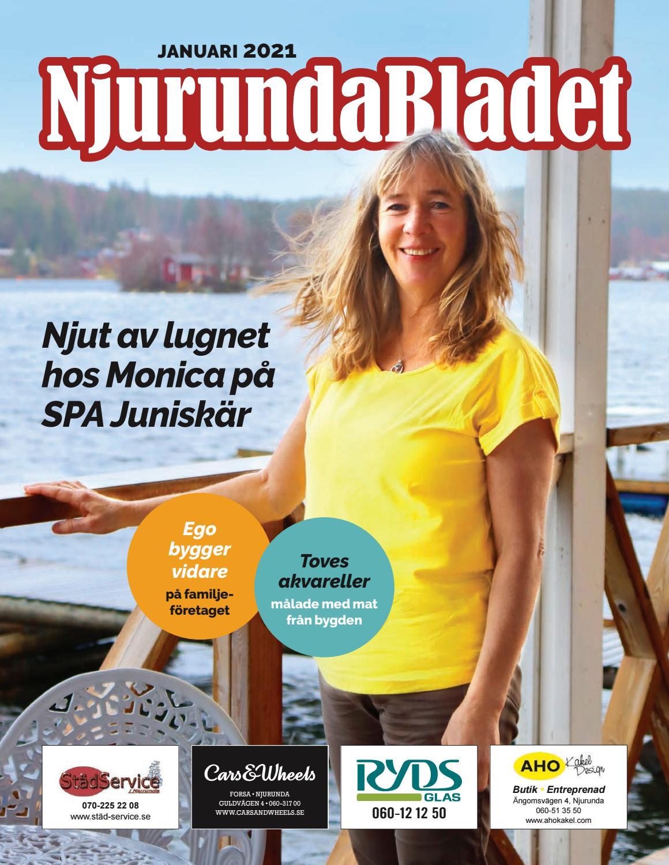 Personlig assistent | 25 lediga jobb Sundsvall | resurgepillsreview.com