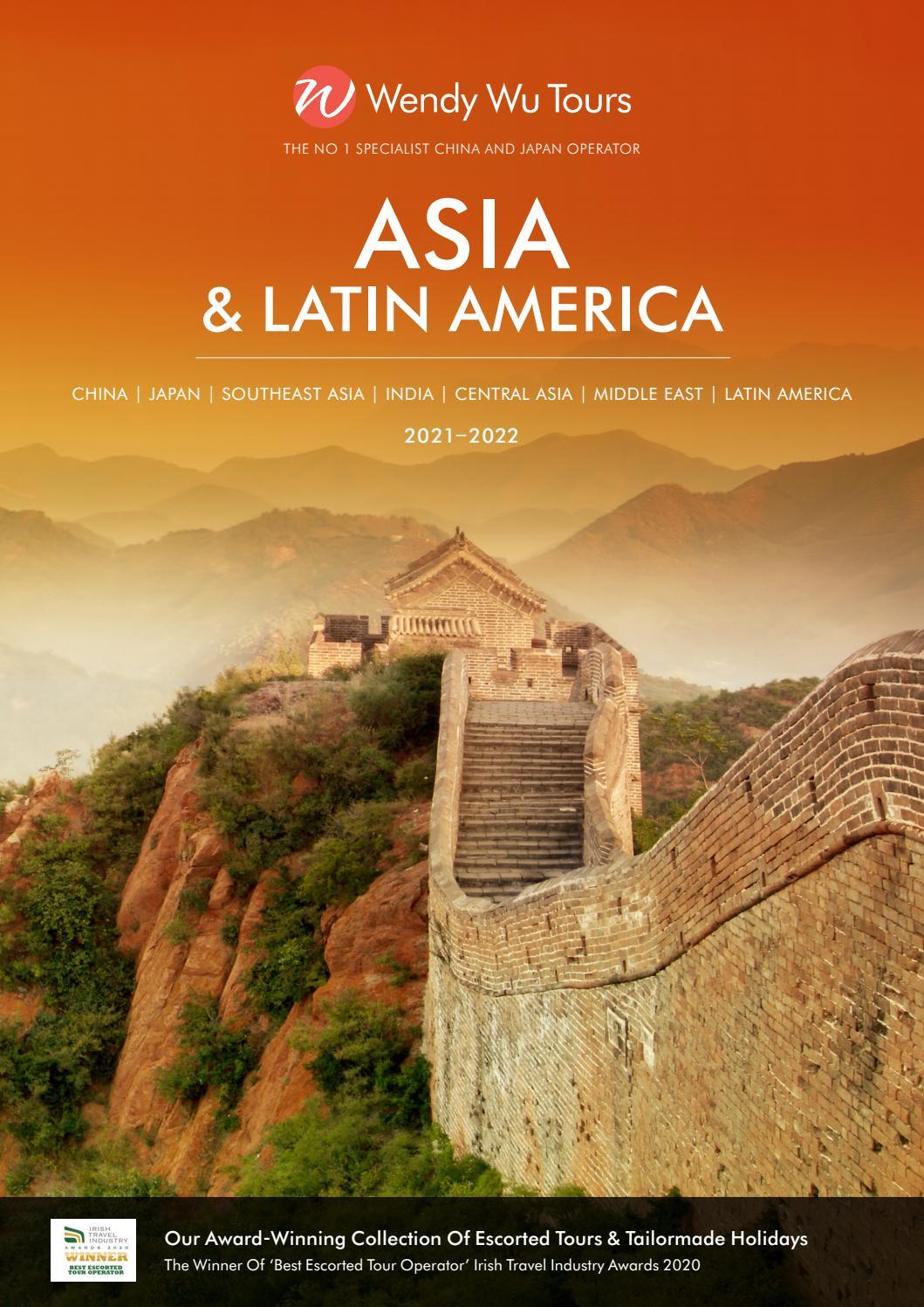 Tree Allergies Mount Nebo Arkansas Christmas 2021 Asia Latin America 2021 2022 Ireland By Wendy Wu Tours Issuu