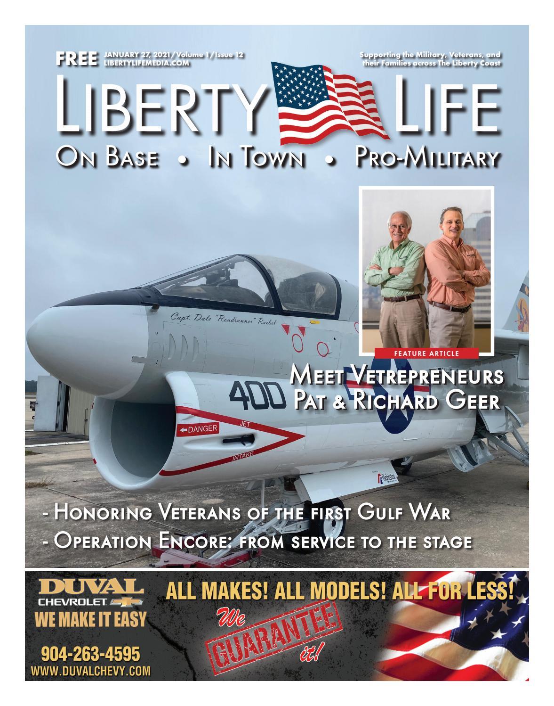 30//3 Vol Military Advisor