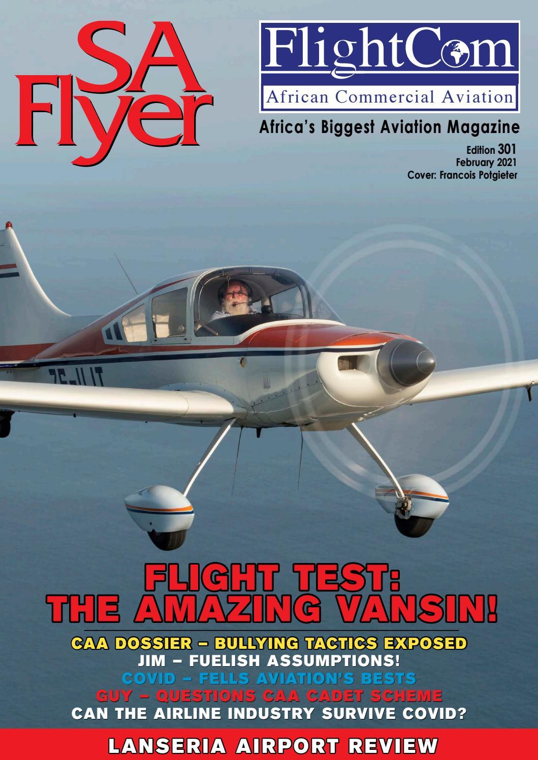 Photo Frame 172 Hub off a Cessna Skyhawk Airplane Propeller amazing birthday present