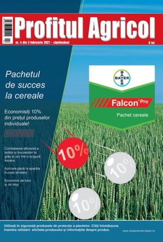 preparate de medicamente în agricultură pe picioare)