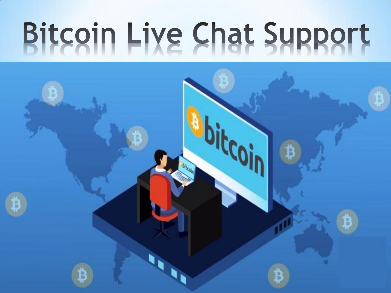 clinicas btc acquista bitcoin con la carta regalo amazon