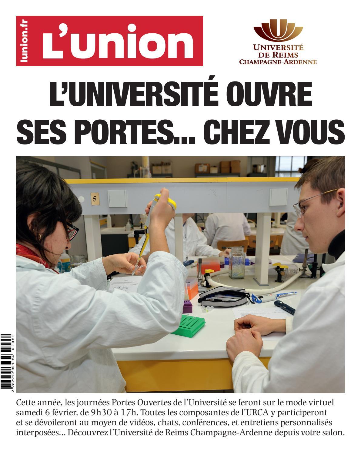 Rencontre gratuite sur Reims France