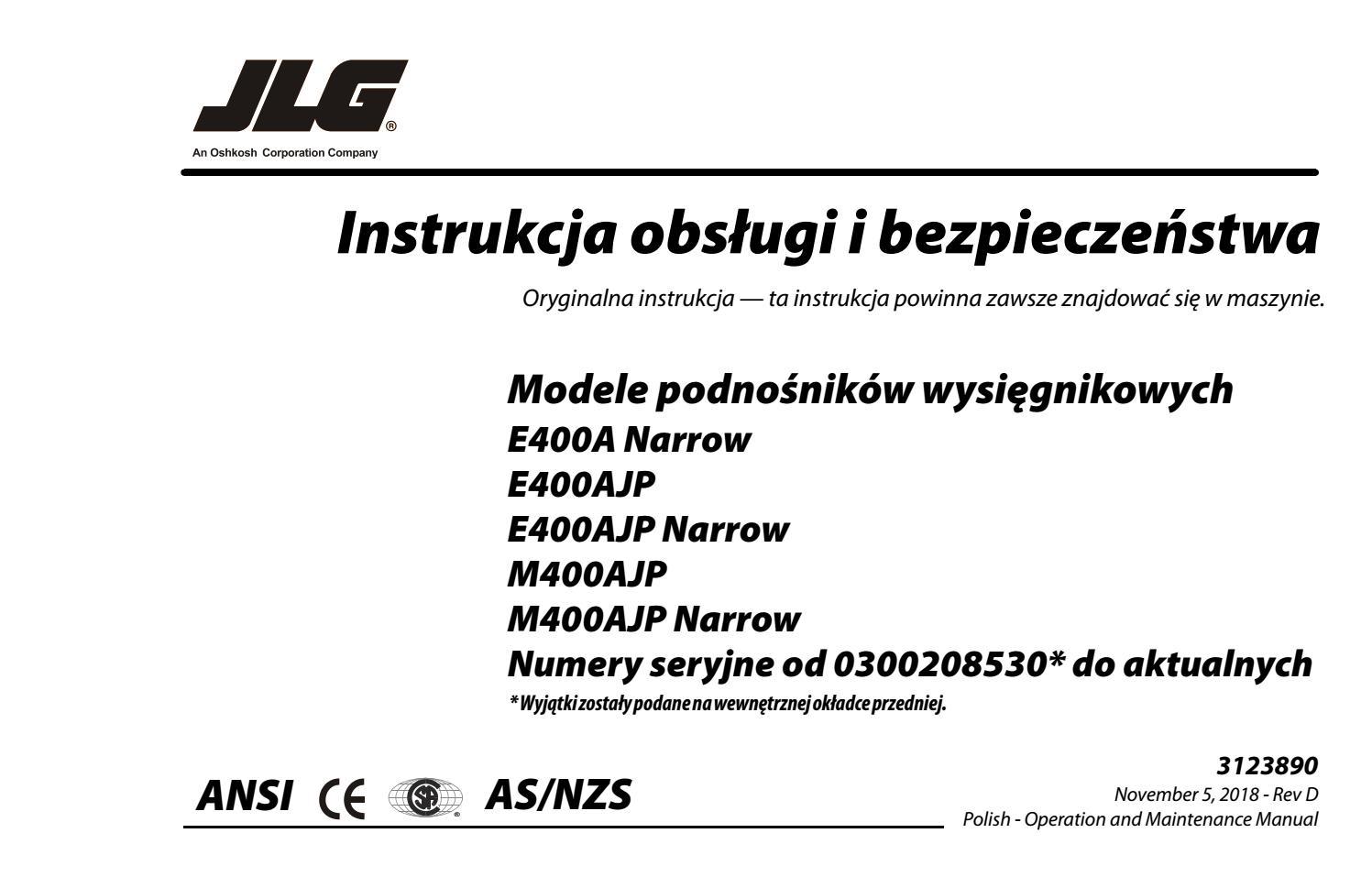 O wyłączniku nadmiarowo-prądowym cz.1 - ElektrykaDlaKażksadamboniecki.pl czyli Domowa Elektryka bez tajemnic